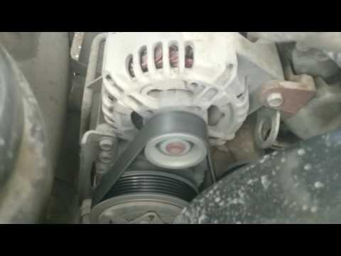 урал 4320 двигатель маз шестерка турбо .