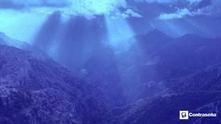 Jjos & Fede García -  Evolution (Ambient Mix)