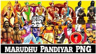 Maruthu pandiyar PNG Collection free download / marudupandiyar PNG / Master Editz