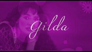 Gilda Videos y Canciones enganchados