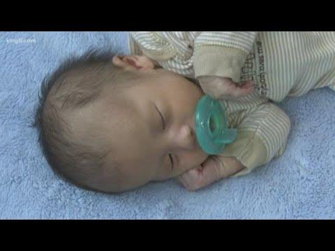 Poliklinika Harni - Prestanak pušenja smanjuje rizik prijevremenog porođaja za 24%