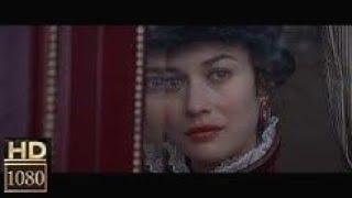 Фильм Видок:  Император Парижа,2018,Франция,Исторический,Биография. Трейлер на русском, HD