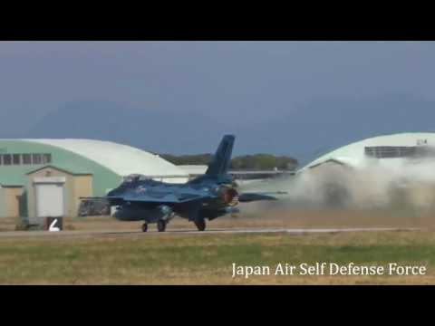 """""""South China Sea""""Japan succeeded XASM - 3 New stealth supersonic anti ship missile experiment."""