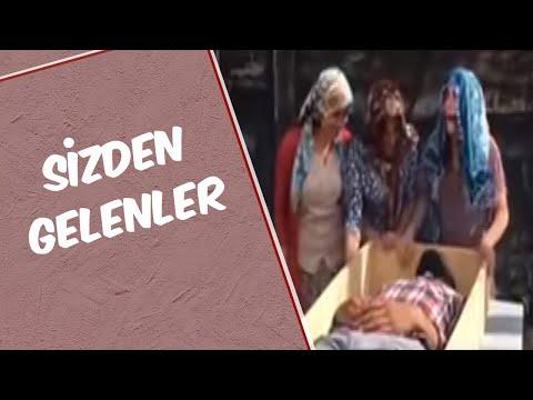 Mustafa Karadeniz - Sizden Gelen Komik Videolar