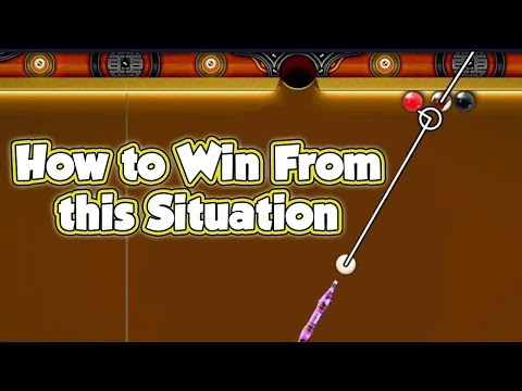 Changing 50k Coins into 19,000,000 Coins - Jakarta to Seoul without Losing Any Game - 8 Ball Pool