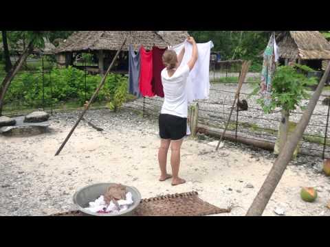 Kiribati 3