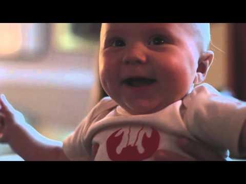 Certified Organic cotton baby, toddler, women's clothing