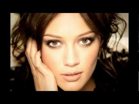 Hilary Duff - Come Clean (Instrumental)