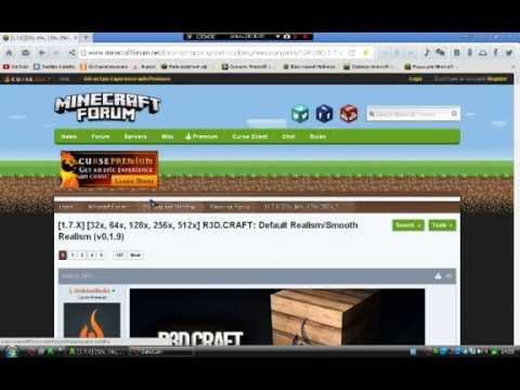 Скины Магов » MinecraftOnly » начать игру на лучших
