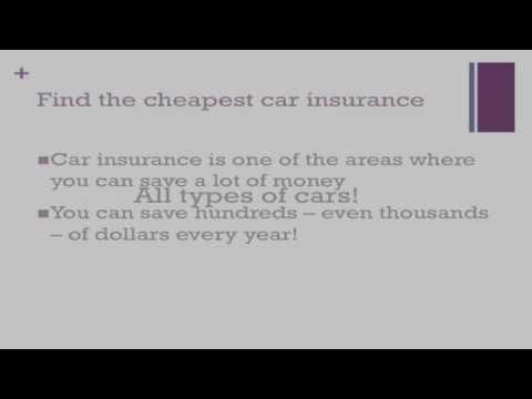Car Insurance Oregon City, OR | 855-594-2569 | Auto insurance quote