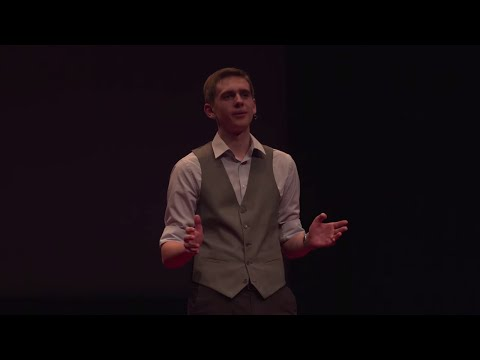 Brexit: How can we move forward together? | James Craig | TEDxExeter