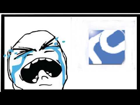 Gms falsos Faz hacker chorar no raidicall apos perder conta