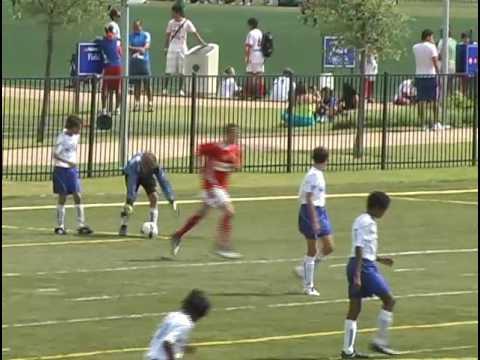 2011 04 22 CREWE ALEXANDRA 5 ACADEMY SPORTS CLUB 0 BU13