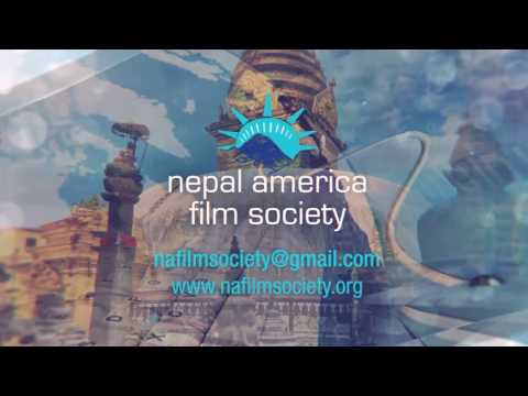 Nepal-America International Film Festival-2017 (NAIFF)