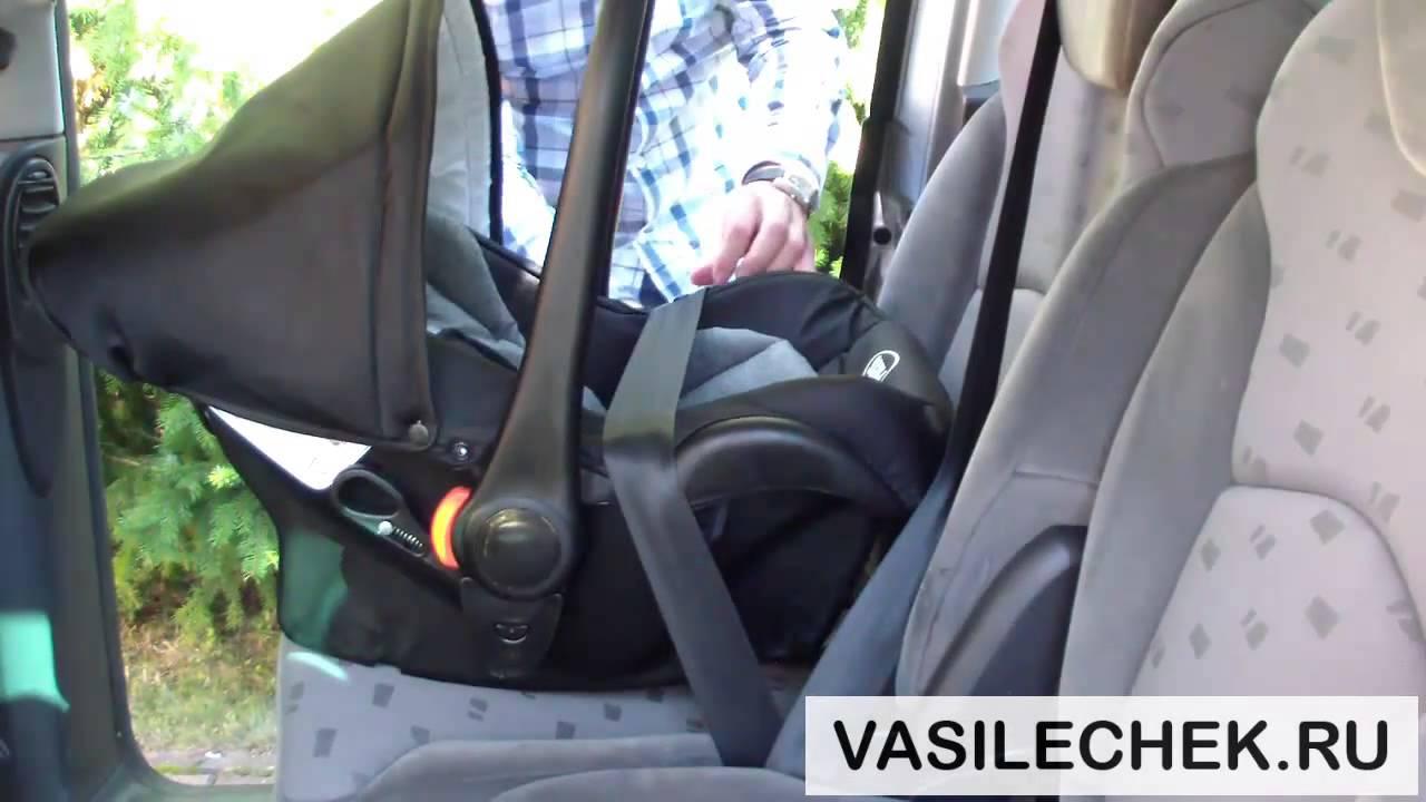 Как сшить сумку переноску для Беби Бона , ребенка. carrying bag .