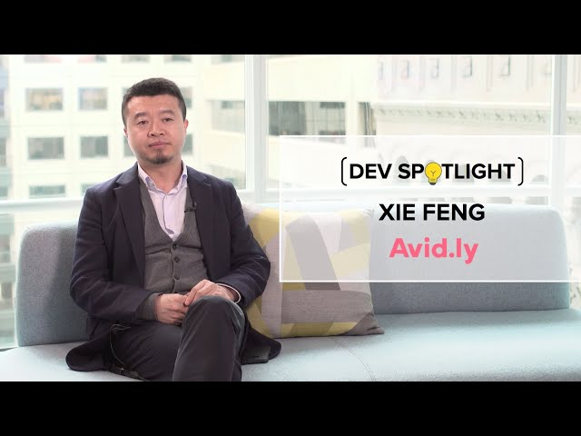 Dev Spotlight: Xie Feng from Avid.ly on UA and Monetization for Casino Games