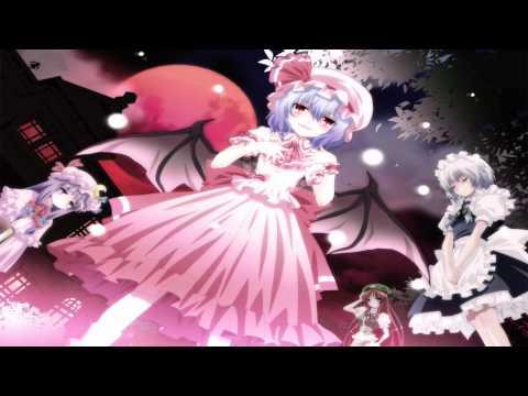 Nightcore MiKu MiKu DJ - Coming Home [CoD: BO - Nazi Zombies - Moon]