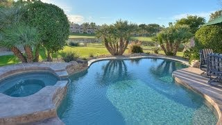 Ocotillo Golf Course Home in Spyglass Bay, Chandler ~ Sold by Amy Jones Group