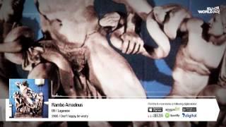 Rambo Amadeus - Laganese