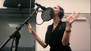 AIDA - Зима (acoustic version)
