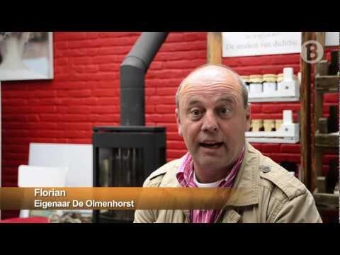 Buurtlink TV: Nationale Appelplukdag