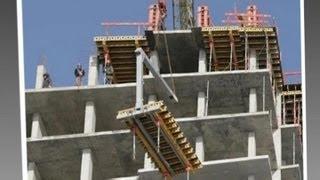 Долевое строительство: как не ошибиться в выборе застройщика