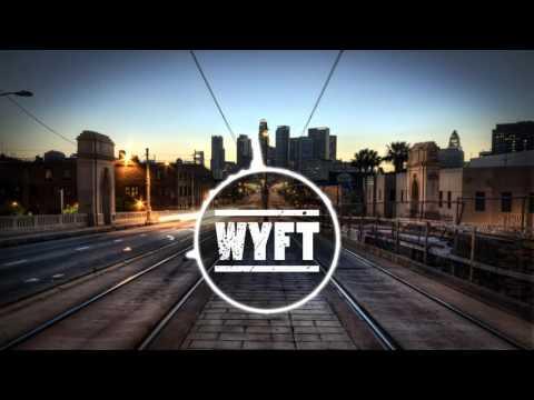 Mattafix - Big City Life (LEEX Remix) (Tropical House)
