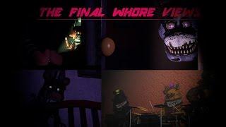 Video [SFM FNaF] 5 AM at Freddy's: The Final Whore Views download MP3, 3GP, MP4, WEBM, AVI, FLV Oktober 2018