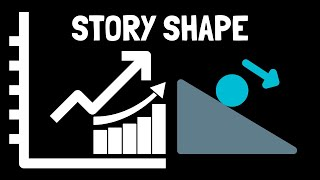 Creative Writing lessons: lesson 3, story structure (creative writing)