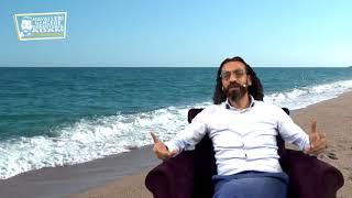 Yeni Bir Hayatın Formülü-kişisel gelişim- motivasyon- nlp- özgüven- psikoloji motivasyon videoları