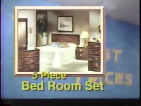 Sofa And Mattress Liquidators Commercial 2000 Baton Rouge Old