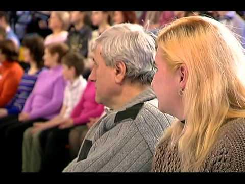 Перикардит сердца: причины, лечение, виды и симптомы