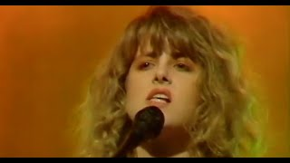 Lone Justice - Ways to Be Wicked, Sweet Sweet Baby - Live 1985