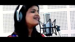 mar jaayen official cover song video   loveshhuda atif aslam mithoon shruti jain