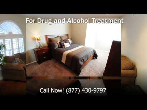 Rehab in San Francisco | Treatment Programs San Francisco | Alcohol Rehab Centers in San Francisco