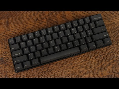 Vortex/kbc poker ii backlit
