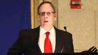 jim-skinner-president-amp-ceo-mcdonald-39-s-corporation-part-1