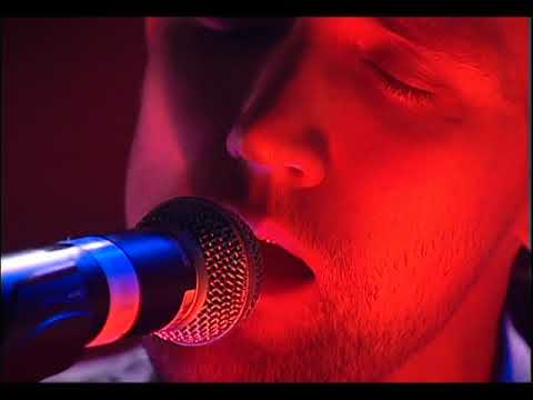 Paul Dempsey - Stunt Show | Live At Channel [V]