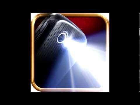 Led Flashlight Free Download 1