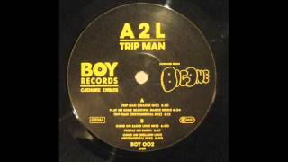 A2L - Come On (Acid Love Mix) (1989)