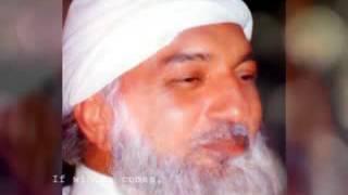 Gohar Shahi Qaseeda (Dilbar Janian mere GOHAR Janian)