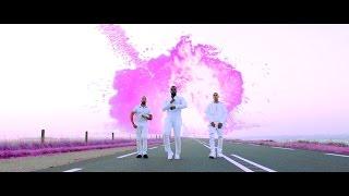 Bizzey - Challas ft. Mula B & Louis (prod. Bizzey x IliassOpDeBeat x Ramiks)