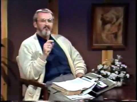 Rev. John Rice - - Broken Pieces