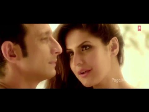 Tumhe Apna Banane Ka Full Video Song Hate Story 3 HD 720p