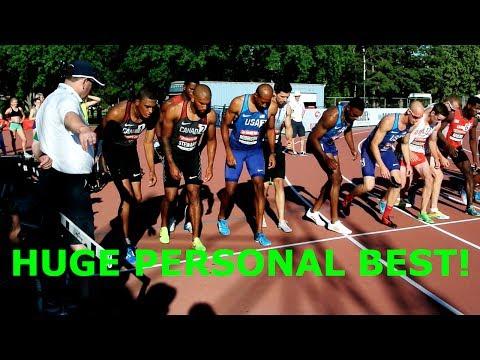 vlog-21-huge-decathlon-pb