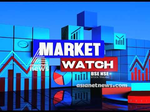 Latest Stock Market Analysis | Market Watch 14 Jan 2018