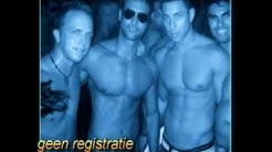 Gratis Gaychat met Webcam