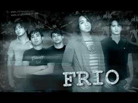 LOVE RADIO JINGLE by FRIO