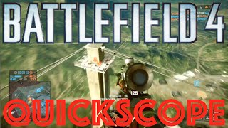 bf4 rendequickscope a bf4 rendesnipe quickscope bf4 epic moments playlist