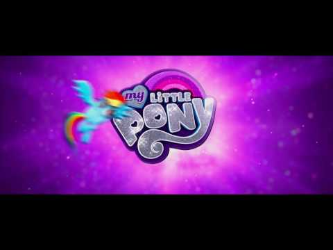My Little Pony Teaser 10.06.2017